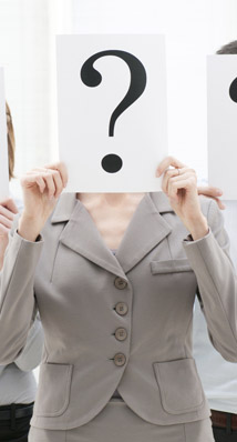 Challenging Questions to Ask Your Small Business